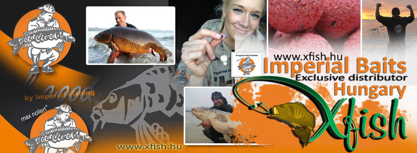 imperialbaits hungary banner