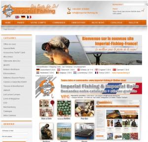 imperialfishingfr