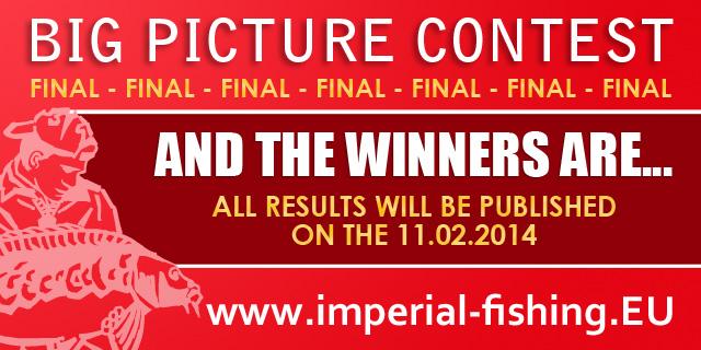 FINAL FINAL FINAL Banner 640