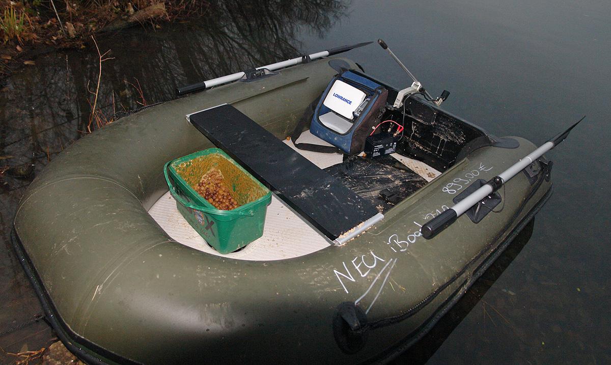 iboat210_einsatz3_1200