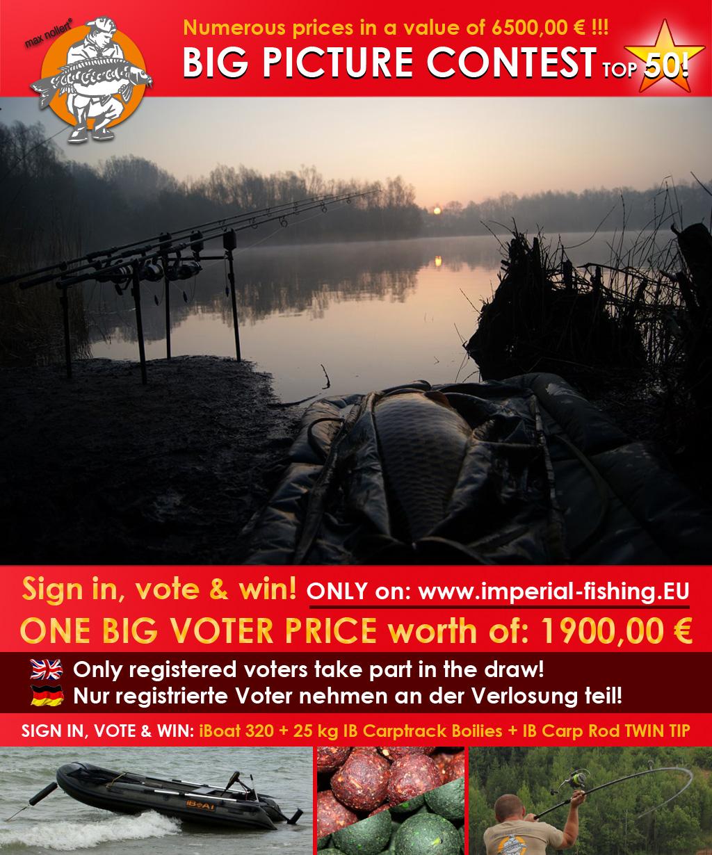 wiesner_daniel