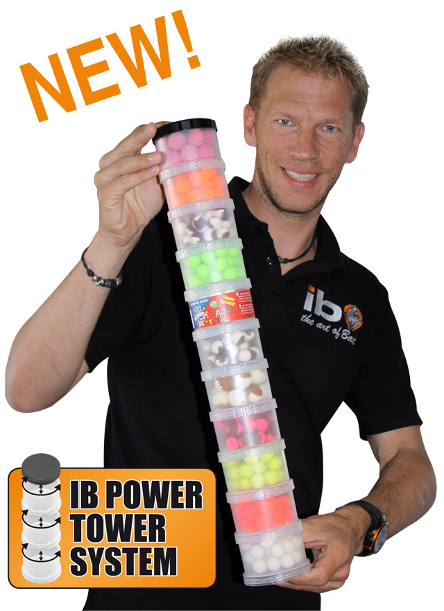 IB POWER TOWER max freistellereu blog