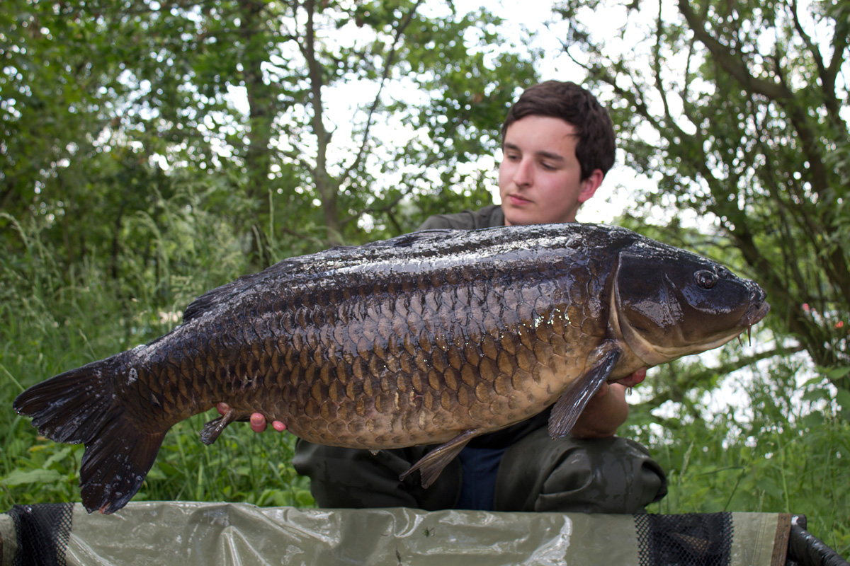Carp Fishing Usa | Catch Reports 27 08 2014 Imperial Fishing Europe