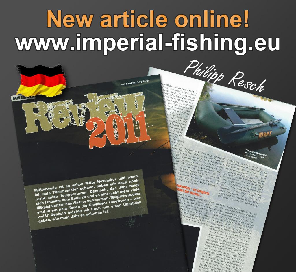 review2011_philipp_resch