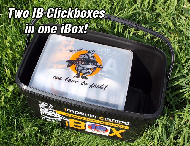 ibox_klickbox