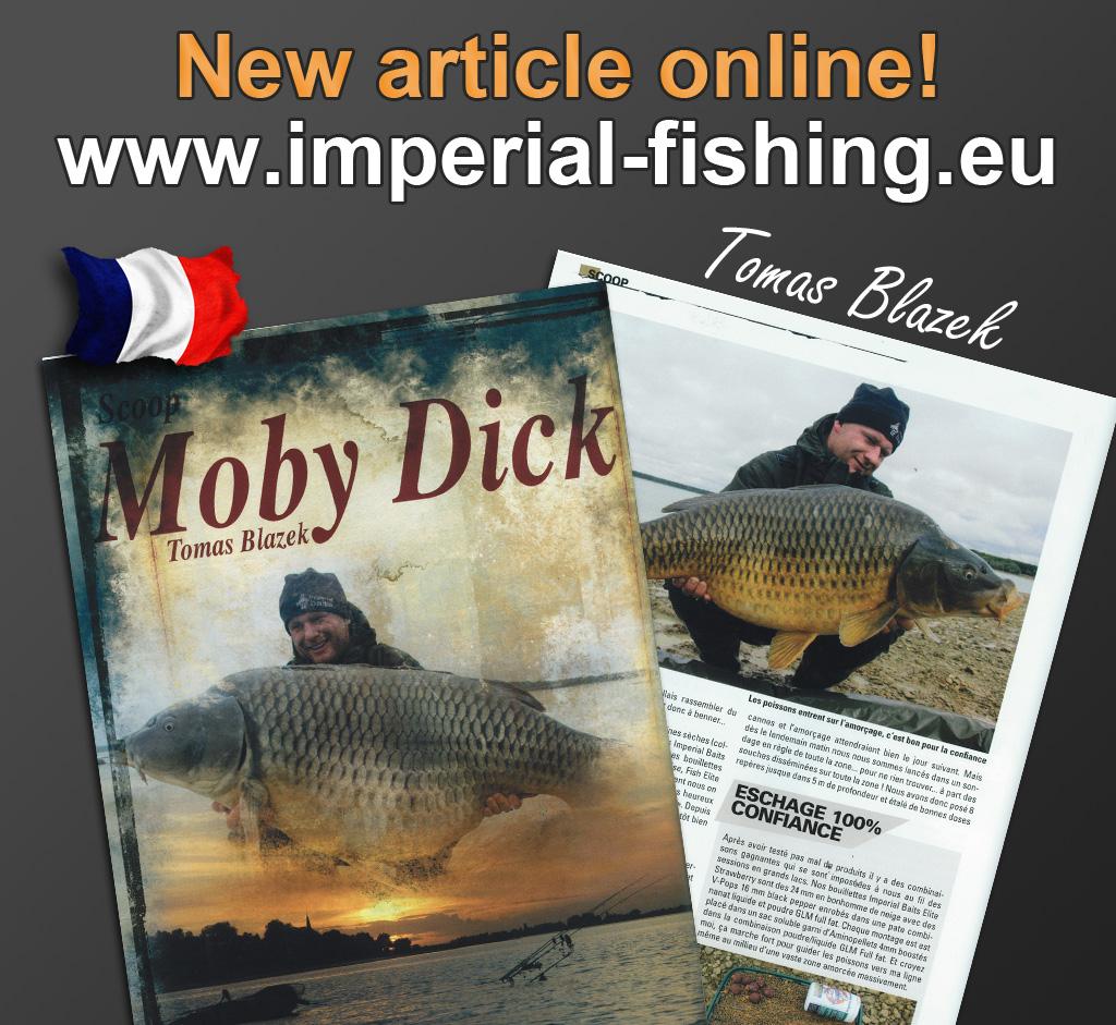 moby_dick-tomas_blazek