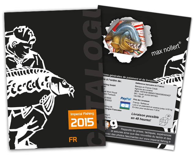 Katalog IF 2015 FR Cover 640