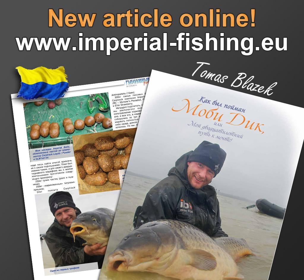 moby_dick_ukrainian_article-tomas_blazek