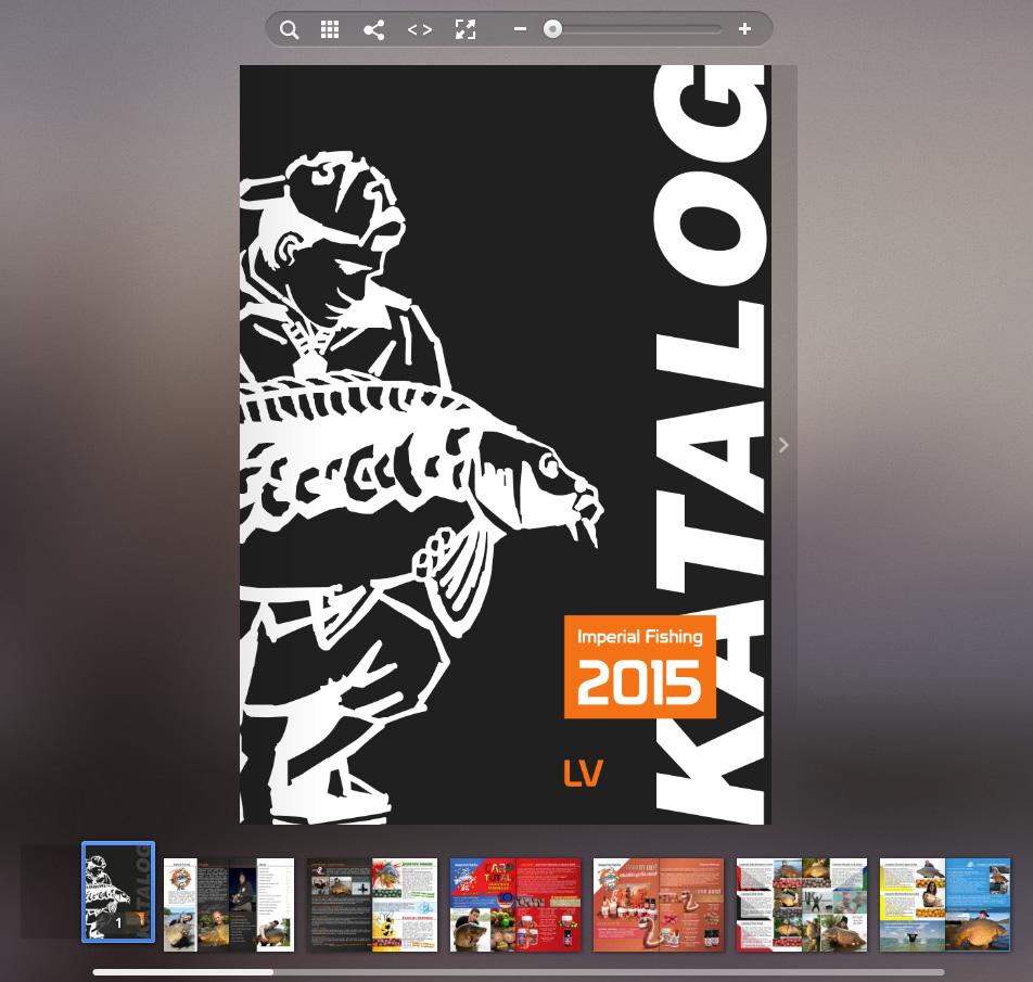 LV-katalog2015