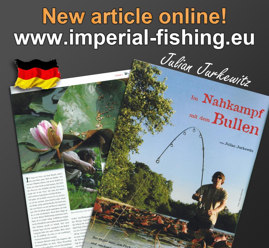 im_nahkampf_mit_dem_bullen-julian_jurkewitz