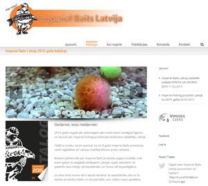 onlineshop_latvia_klein