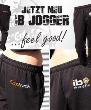 IB jogger iblog 640