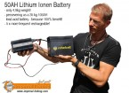 rebelcell_liion_batterie_charger_max EN 640