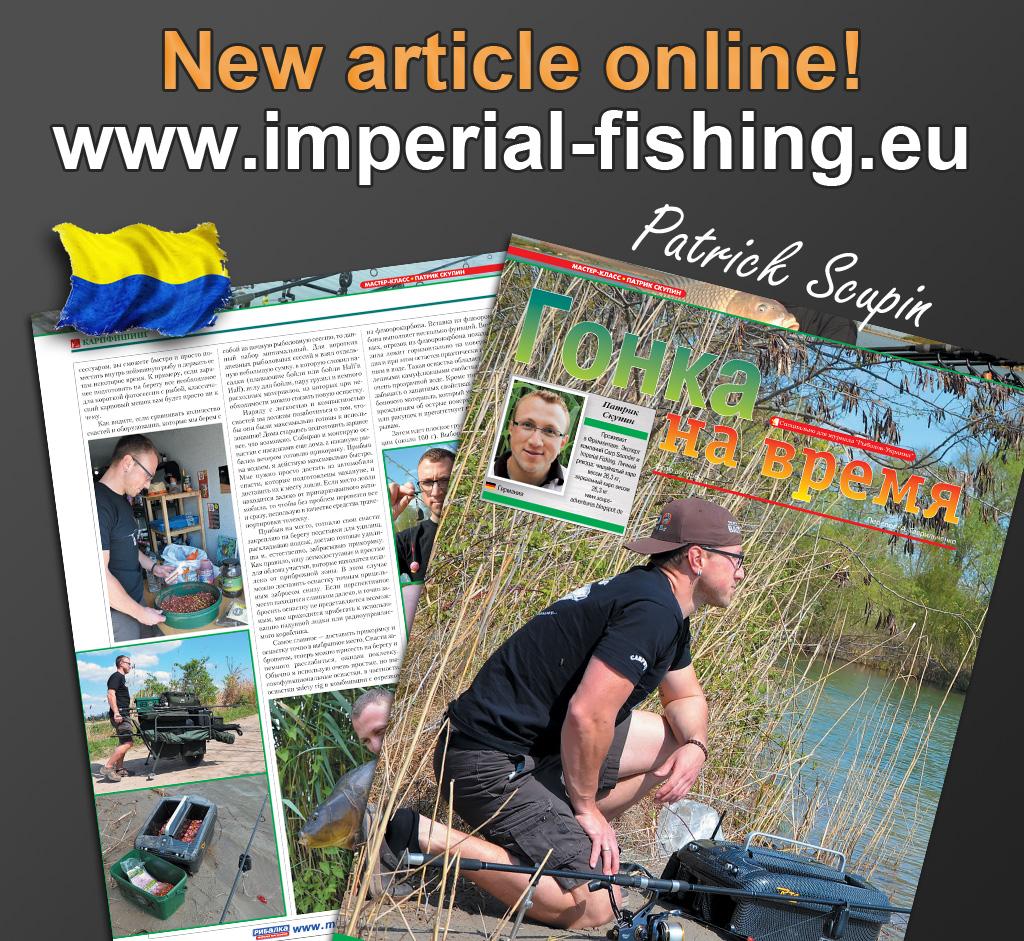 Scupi_Ukraine_2015-09