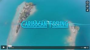 zsolt bundik caribbean feeling