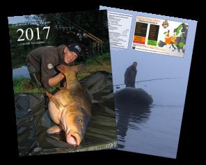 Katalog Cover RU
