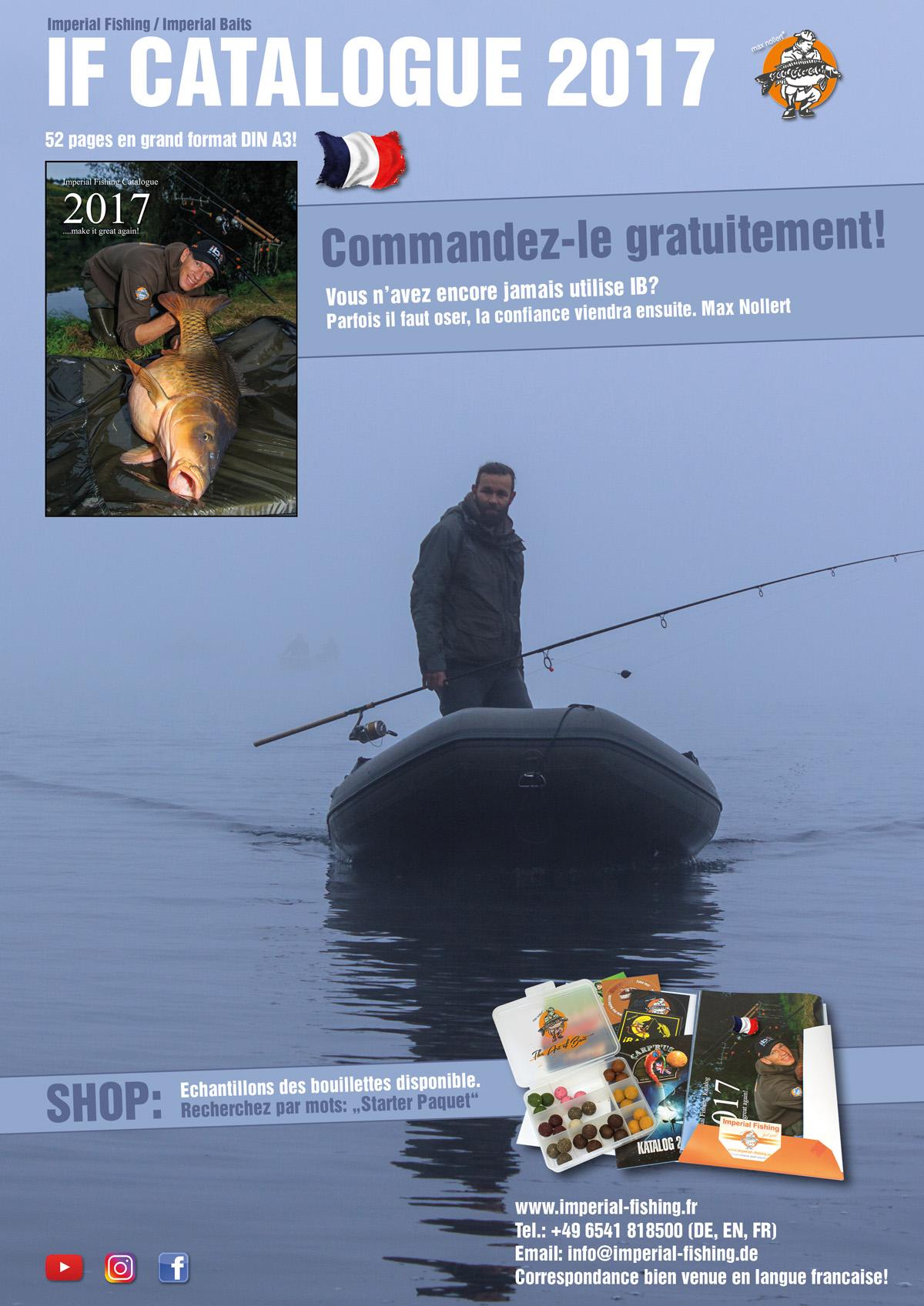 advert_february17_fr_catalogue