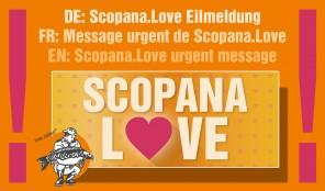 Scopana_love_eilmeldung