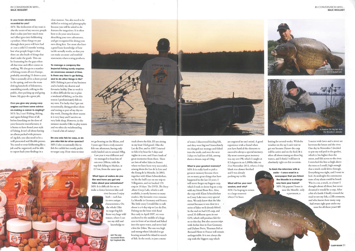 big_interview_carptrade_with_max_nollert