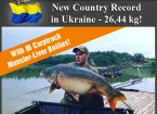 ib_breaking_news_country_record