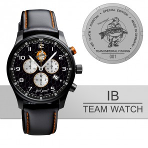 ib_team_watch_detail1