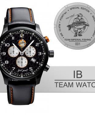 ib_team_watch_detail1