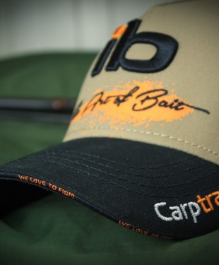 imperial_baits_the_cap_detail2