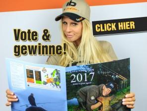 Imagebild-vote-and-win