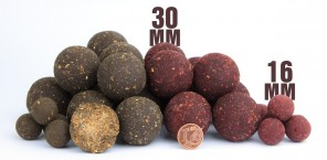 Imperial-Baits-Carptrack-Boilies-in-30mm