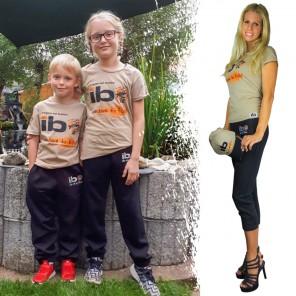 ib_jogger_kids_girls_shopstarter-1