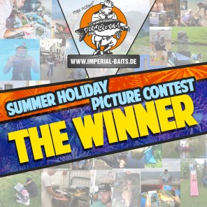 summer-holiday-picture-contest-winner