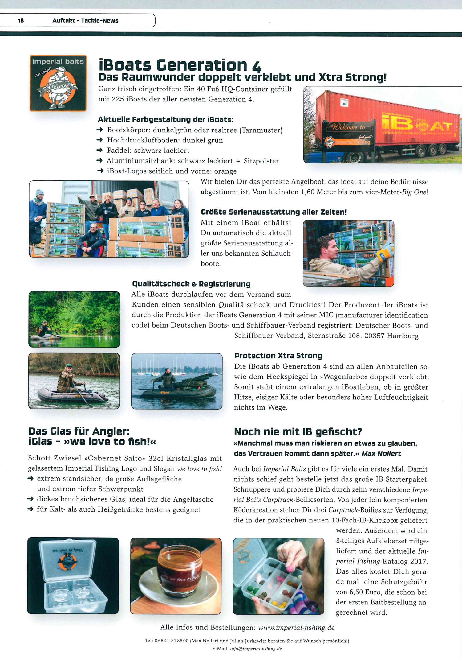 CHM Nr. 100 2017 Seite 18