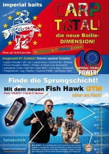 Anzeige-U2-Juni-1200
