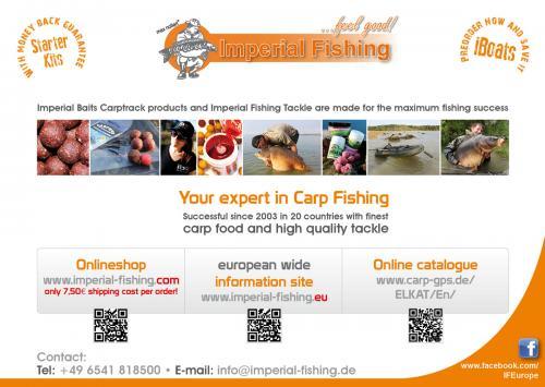 Carp-World-april-fb
