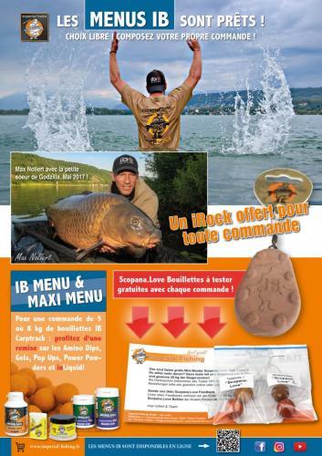 Imperial-Fishing-Anzeige-IB-Menüs-FR-1200px