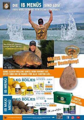 Imperial-Fishing-Anzeige-Juni-2017-IB-Menüs-Boilie-Story-1200px