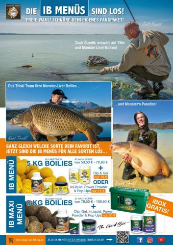 Imperial-Fishing-Anzeige-Mai-2017-1200