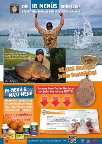 Imperial-Fishing-Anzeige-Mai-2017-v.4-IB-Menüs-Boilie-Story-1200