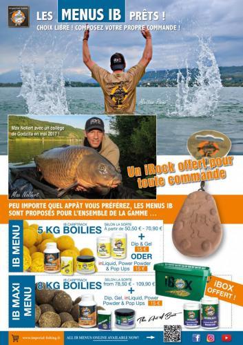 Imperial-Fishing-Anzeige-Mai-2017-v.4-IB-Menüs-Boilie-Story-1200px