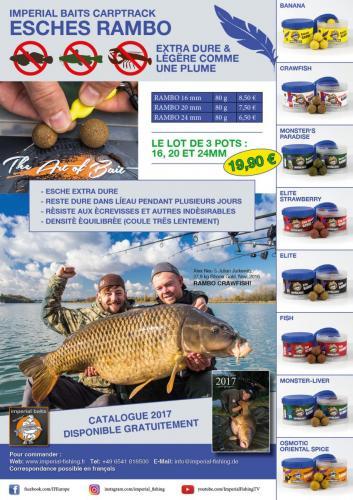 Imperial-Fishing-February-2017-RAMBOS-FR-1200