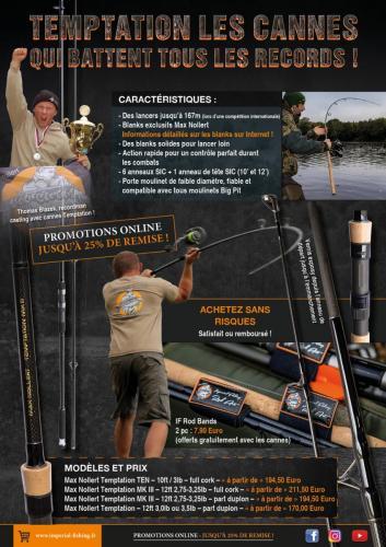 Imperial-Fishing-advertising-june-2017-1200