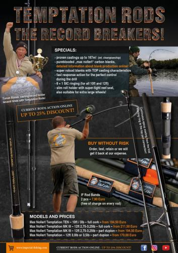 Imperial-Fishing-advertising-june-2017-EN-1200