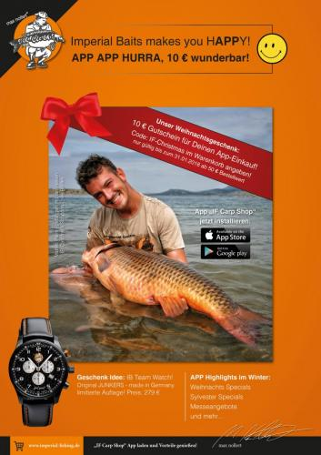 Imperial Fishing Anzeige Dezember 20173 1200
