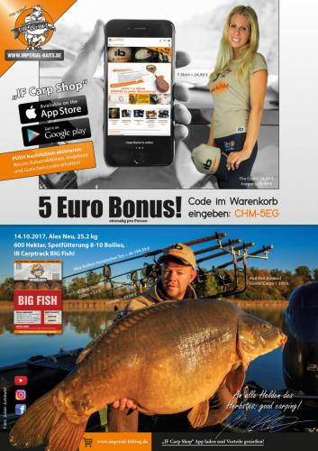 Imperial Fishing Anzeige Dezember 2017 1200