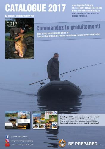 January fullpage