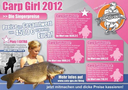 carpgirl2012preise advertisment1500
