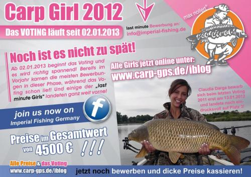 carpgirl2012voting advertisment1500