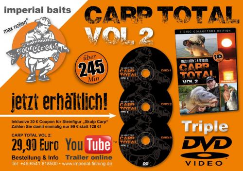 dvd carptotal advertisment1500