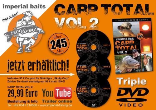 dvd carptotal advertisment1500