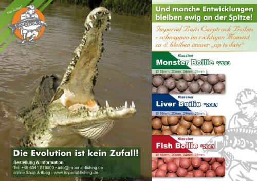evolution2 advertisment1500